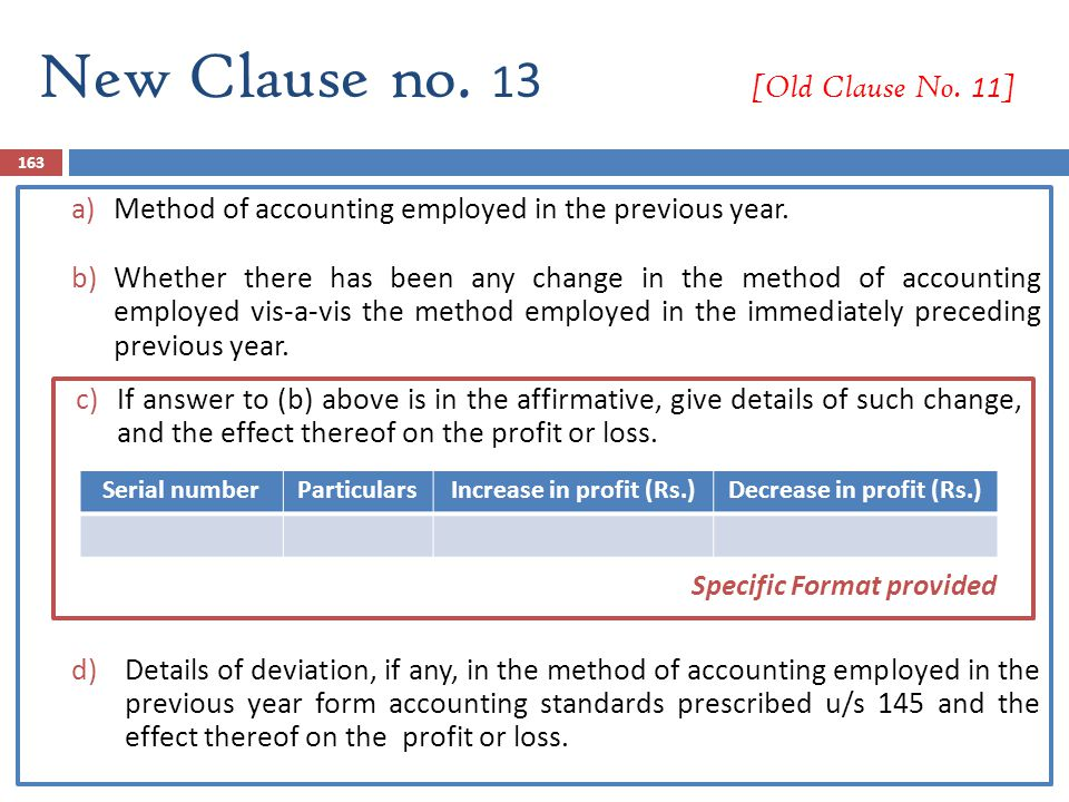 New Clause no. 13 [Old Clause No. 11]